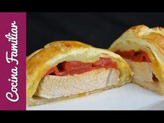 8 ideas de Empanada en 2020   receta de empanadas, recetas
