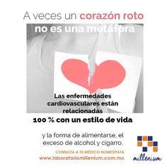 Septiembre fue denominado por la OMS mes del corazón. Sabías que las enfermedades cardiovasculares son la primera causa de muertes en el mundo? Es importante cuidar tu cuerpo pero más tu corazón.