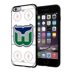 "Hartford Whalers Rink Ice #2150 iPhone 6 Plus (5.5"") I6+ Case Protection Scratch Proof Soft Case Cover Protector SURIYAN http://www.amazon.com/dp/B00X5Q9J0S/ref=cm_sw_r_pi_dp_pcJwvb0JWVZM8"