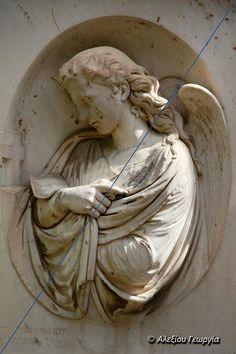 glypta Flickr - Photo Sharing! Sculpture, Statue, Art, Art Background, Kunst, Sculptures, Performing Arts, Sculpting, Carving