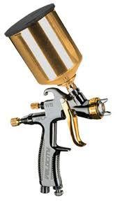 hvlp-spray-gun http://www.learnautobodyandpaint.com/ Shop Here: http://www.learnautobodyandpaint.com/shop/
