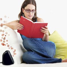 #Electric #Small #Portable #Personal #Heater 250 Watt #Desk #Compact #Mini #Ceramic Heat