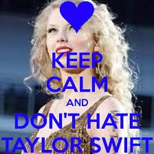 "If anyone you know ever says ""I hate Taylor Swift"", show them this. Read more on Mamamia.com.au. #entertainment"