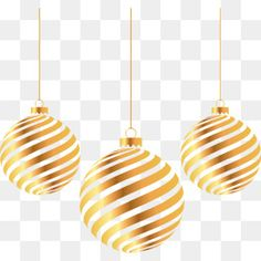 Balloon Background, Golden Background, Lights Background, Christmas Frames, Christmas And New Year, Vector Christmas, Ice Roll, Flower Png Images, Image Border