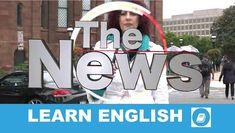 """Tanuljunk Angolul! Online Nyelvtanfolyam 16. lecke: Kiejtés. Kiejtés gyakorlatunkban azt nézzük meg, hogy az anyanyelvű beszélők hogy használják az """"a couple of"""" kifejezést."""