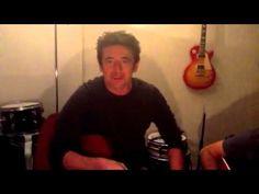 Répétitions studio | Lequel de nous - Patrick Bruel Music Videos, Studios, Facebook, Concert, Musicians, Music, Concerts