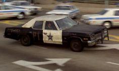 Bluesmobile: Top-10 Lists   Bluesmobiles