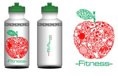 Squeeze fitness