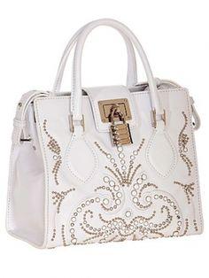 #WholesaleBagClan   #Roberto Cavalli Handbags  #Cheap Wholesale Designer Handbags From China. Love it!