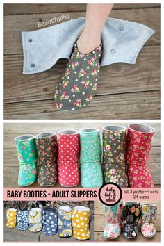 Small Sewing Projects, Sewing For Kids, Sewing Hacks, Sewing Tutorials, Sewing Ideas, Sewing Patterns Free, Free Sewing, Crochet Patterns, Fabric Patterns