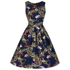 jolie moi dresses for women
