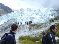 Snow line. Mount Everest, Oxford, University, College, Snow, Mountains, Nature, Travel, Naturaleza