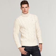 32 Best Sweaters I Want Images Mens Sweaters Men Sweater Cast