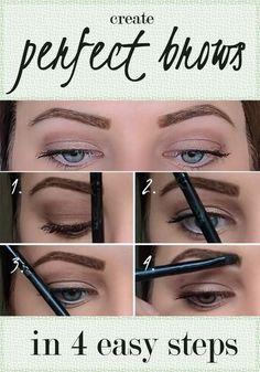 eyeliner auftragen als anf nger den perfekten lidstrich ziehen eyeliner arten eyeliner. Black Bedroom Furniture Sets. Home Design Ideas
