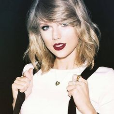 What was the first Taylor song you listened to?  http://ift.tt/2nUaotE