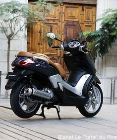 18 Best Pcx 125 Images Motorcycles Honda Motorbikes