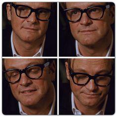 "Colin Firth ""a single man"""