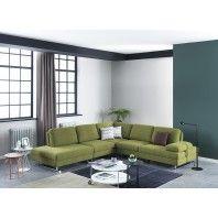 Ъглов диван Burc New Furniture, Couch, Home Decor, Settee, Decoration Home, Sofa, Room Decor, Sofas, Home Interior Design