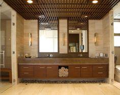 Contemporary Rocky Mountain Hardware Cabinet Home Design, Photos & Decor Ideas