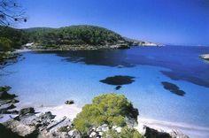 spiagge palma di maiorca http://www.palmadimaiorca.eu/