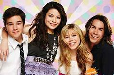 "How Well Do You Know ""iCarly""?"