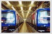 Pregopontocom Tudo: Metrô de SP indenizará deficiente visual que foi mal conduzido ao trem...