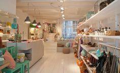 Mint Mini Mall opent deuren in de 9 Straatjes Amsterdam