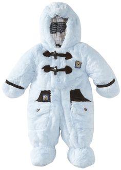 b98f73cb60e9 118 Best Baby boy clothes images