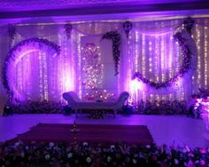 13 Best Event Management In Kochi Images Stage Decorations
