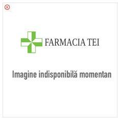 Spray anti țânțari și căpușe Bouclier Insect, 100 ml, : Farmacia Tei Foeniculum Vulgare, Melaleuca, Citronella, Calendula, Nutrition, Cosmetics, Nature, Sport, Insomnia