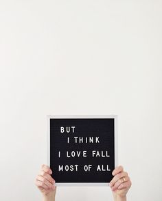 Cheyenne Schultz Photography / Letterfolk Board Quotes/ Fall Letterboard Quotes – My CMS Word Board, Quote Board, Message Board, Felt Letter Board, Felt Letters, Felt Boards, Quotes To Live By, Me Quotes, Fall Quotes