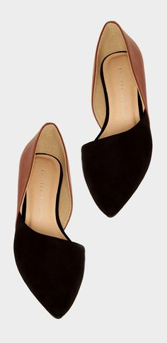 fc03485879 42 Exciting In Her Shoes images | Fashion shoes, Heels, Beautiful shoes