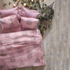 Rüyaları süsleyen bir uyku deneyimi için %100 pamuktan üretilmiş nevresimlerimizde %30 indirim! www.hibboux.com #doğal #sağlık #pembe #dream