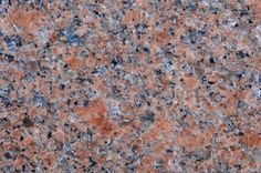 How to Clean Hard Water Stains From Granite