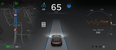 Technology firm Mobileye, which worked closely with Tesla Motors [NSDQ:TSLA] to develop the semi-autonomous Autopilot system that debuted on the Model S, has confirmed its partnership with the automaker is over. The information was confirmed by Mobileye co-founder Amnon Shashua during a conference...