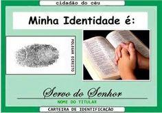Minha identidade é Servo do Senhor - http://www.facebook.com/photo.php?fbid=342773842491420=a.342773829158088.1073741865.341121239323347=1=nf - 531605_342773842491420_646608496_n.jpg (480×336)