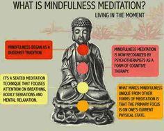 Healing Mind & Body (@HealingMB) | Twitter