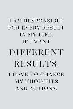 Positive Thinking Positive Encouragement Motivational Quotes 01 20 Best Of Mindset Inspiration Inspirational Quotes Inspirational Motivacional Quotes, Great Quotes, Quotes To Live By, Goals Quotes Motivational, Journey Quotes, Mantra, Positive Affirmations, Positive Quotes, Inspirational Thoughts