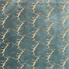 36 Watery Gold Patterns & Textures by Blixa 6 Studios on @creativemarket