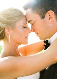 Farewell to 2014 | Fine Art Wedding Photography » Lindsay Madden Photography