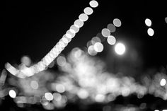 """Brooklyn Bridge at Night, New York"" by emmakfreeman on Etsy."