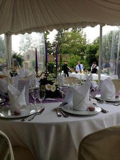 irish wedding.