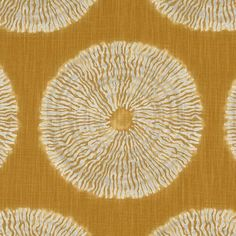 $43.50. Sold by the yard. Robert Allen Fabric 249306 Shibori Sol Amber – Inside Stores Robert Allen Fabric, Yellow Fabric, Pattern Names, Drapery Fabric, Color Names, Shibori, Window Treatments, Amber, Cotton Fabric