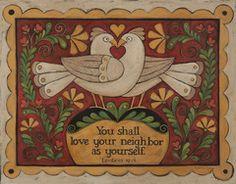 Wall Art | Wall Decor | Home | Angel | Gratitude | 11x14 print | Teresa Kogut