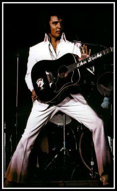 Tulsa, OK. June 20, 1972 (one of my favorites)