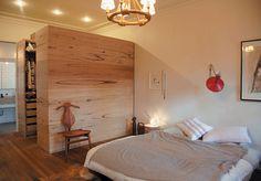 Inloopkast Van Elfa : 15 best slaapkamer images on pinterest armoire base cabinet