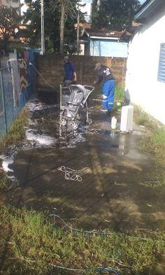 Limpezas de sinistros é com www.orionsinistros.blogspot.com.br  (51) 4100-3131