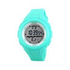 Watch Buy Online SK022-2