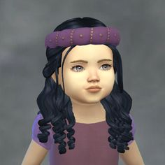 DOWNLOADS Medieval Hats, Sims Medieval, Toddler Suits, Kids Suits, Wizard Robes, Evil Knight, Witch Dress, Knights Helmet, Kids Gown