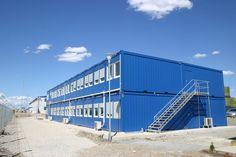 containex-bm-anlage-baubuero-kraftwerksbau-alstom-bg-galabovo
